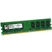 KingSton KVR DDR2 2GB 800MHz CL6 DIMM 16 Chip Desktop RAM